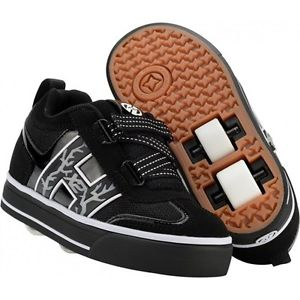 zapatillas con ruedas Heelys Bolt