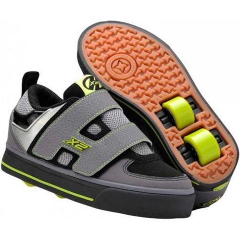 zapatillas con ruedas Heelys Dart
