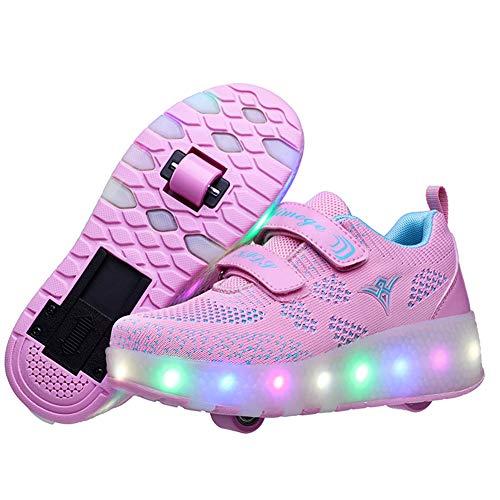 Alicia arroz chorro  amazon zapatillas geox con luces - Jan 2021