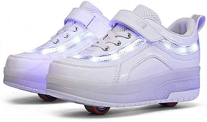 amanecer Inferir Cósmico  zapatillas skechers con luces led para niñas - Jan 2021